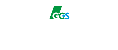 Grass Court Saga Tennis Club(GCS)